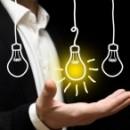 Школа социального предпринимательства открывает новый учебный сезон