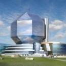 C 24 по 26 ноября 2015 года в Минске планируется проведение Первой Российско-Белорусской промышленной выставки «EXPO-RUSSIA BELARUS» и Минского бизнес-форума