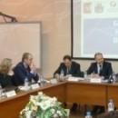 Бизнес Череповца намерен сотрудничать с федеральными исследовательскими институтами