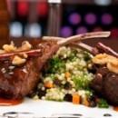 10 кафе и ресторанов решили принять участие в народной премии «Череповец выбирает»