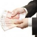 До 10 миллионов рублей в качестве субсидии на возмещение части затрат по кредитам могут получить предприниматели Череповца