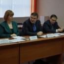 В Череповце будет создан центр производственного инжиниринга