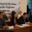 Предприниматели Череповца сегодня обсуждают возможности сотрудничества с бизнесменами из Китая