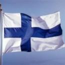 Предприниматели Череповца могут бесплатно установить связи с финскими компаниями на деловой В2В встрече 23 ноября