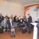 3 финские компании прибыли в Череповец для поиска бизнес-партнёров