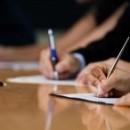 Межрайонная ИФНС России №12 по Вологодской области приглашает налогоплательщиков на семинары