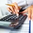 Индивидуальным предпринимателям Череповца напоминают о необходимости заплатить страховые взносы