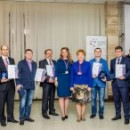Объявлены победители первого регионального конкурса «Лучший экспортер года»