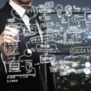 Предприятия Череповца могут выбрать инновационные продукты для производства
