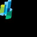 До 31 декабря осуществляется сбор заявок в национальной премии развития, учреждённой ВЭБ