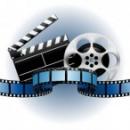 Конкурс видеороликов «Я Бизнесмен» набирает обороты