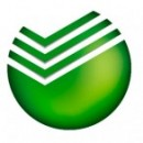 Инвестиционное предложение от ПАО Сбербанк по реализации залогового имущества