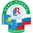 Приглашаем предпринимателей принять участие в промышленной выставкеEXPO-RUSSIA KAZAKHSTAN- 2016.