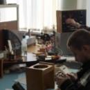 Крупный инжиниринговый центр создан в Череповце