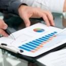 Федеральная поддержка стала для череповецких бизнесменов  еще доступнее