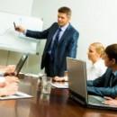 Будущим и действующим предпринимателям Череповца помогут создать стратегию развития собственного дела