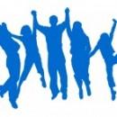 В России с целью профориентации молодежи формируется  портал «Траектория успеха»