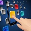 Череповецкие программисты запустили новый IT-проект по разработке мобильных приложений от компании «Специалист».