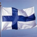 Приглашаем представителей бизнеса на B2В-переговоры с резидентами Технопарка г. Йоэнсуу (Финляндия)