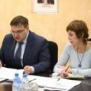 Инвестиционный совет утвердил проекты строительства двух заводов в Череповце