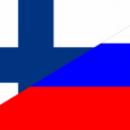 Потенциал в сфере инжиниринга и деревянного домостроения представили предприниматели Череповца в Финляндии