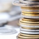 В Вологодской области завершился прием документов на предоставление грантов и субсидий