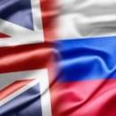Бизнесмены Великобритании проведут переговоры с череповецкими предпринимателями