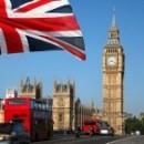 Предпринимателей Череповца приглашают на встречу с бизнесменами из Великобритании