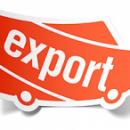 «Лучшего экспортера года» выберут в Вологодской области