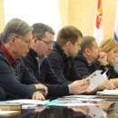 В Череповце предприниматели и энергетики не сошлись в вопросе оплаты электричества