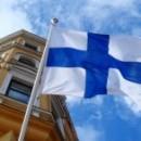 Контракты на несколько миллионов рублей заключили предприниматели Череповца с финскими компаниями