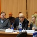 Финские бизнесмены намерены разместить свои производства в Череповце