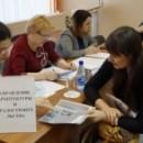 Единый консультационный пункт для бизнеса будет работать в Череповце на постоянной основе
