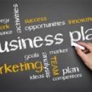 В Череповце три бизнес - проекта выпускников Агентства Городского Развития получили финансовую поддержку