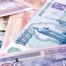 Поручительства на сумму свыше полумиллиарда рублей получили 217 компаний Вологодской области от Гарантийного фонда