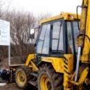 В Череповце началось строительство современного тепличного комплекса