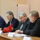 Череповецкие предприниматели пожаловались вФАС нарезкое повышение стоимости электроэнергии