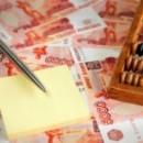 Требования банков к предприятиям-заемщикам становятся все более жесткими. В этих условиях на помощь бизнесу приходит Гарантийный фонд Вологодской области