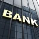 Центр гарантийного обеспечения выберет лучшего финансового сотрудника банков–партнёров