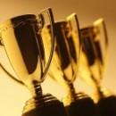 Агентство Городского Развития стало победителем конкурса