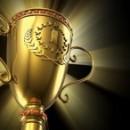 Агентство Городского Развития компании «Северсталь» и мэрии Череповца стало победителем всероссийской премии