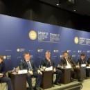 Юрий Кузин: «Уже в2018 году Череповец должен покинуть список моногородов»
