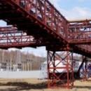 У Индустриального парка «Череповец» появится новый резидент