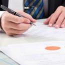 Корпорация МСП аккредитовала Гарантийный фонд Вологодской области для участия в программах поддержки малого и среднего бизнеса