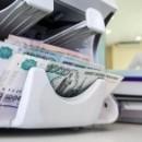 О том, как социальным предпринимателям Череповца получить полмиллиона рублей на развитие бизнеса расскажут в Агентстве Городского Развития