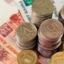 Корпорация МСП проводит отбор проектов субъектов МСП для оказания кредитно-гарантийной поддержки, в том числе за счет предоставления гарантий по кредитам на реализацию проектов на инвестиционные цели