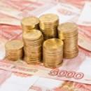 17 августа стартует второй конкурс на получение субсидий социальными предпринимателями