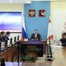 Проект нового производства в Индустриальном парке «Череповец» получил статус масштабного