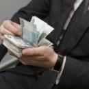 Департамент экономического развития области объявляет о начале конкурсного отбора по предоставлению грантовой поддержки