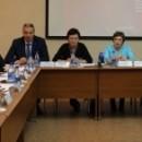 В Череповце принято решение не повышать ставку налога на имущество для индивидуальных предпринимателей